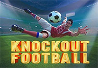 Knockout Football